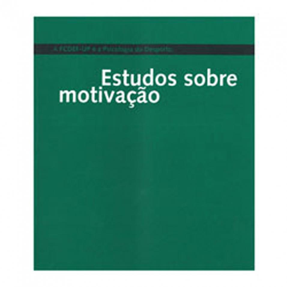 A FCDEF-UP e a Psicologia do Desporto