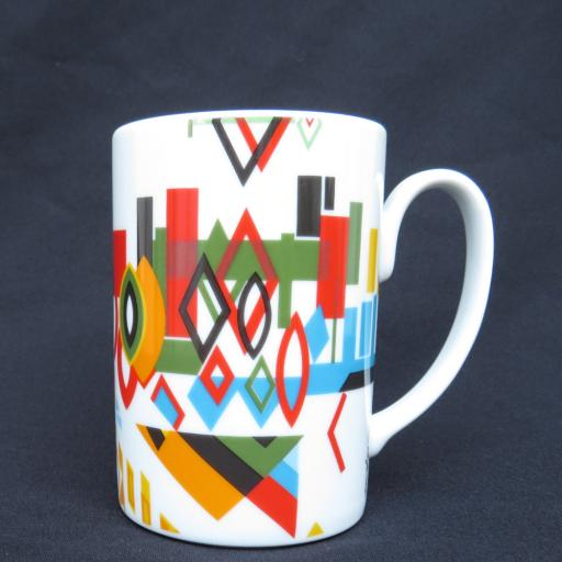 Caneca Hollywood - Sintra