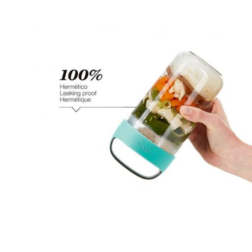 JAR TO GO | 600 ml